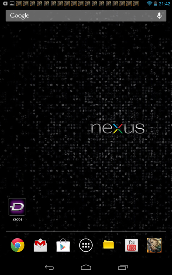 nexus-wallpaper-from-zedge