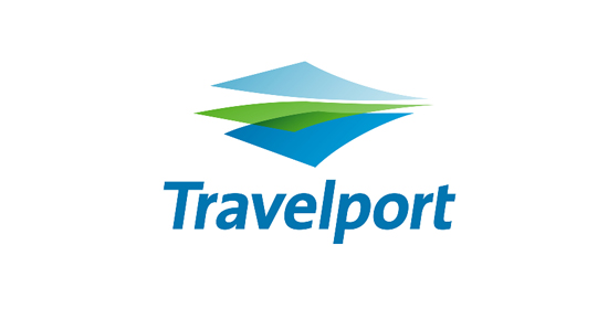 travelport-worldspan-logo