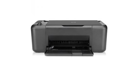 HP-DeskJet-F2420-printer
