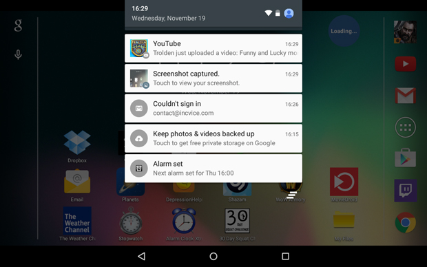 android-5.0-notification-slider