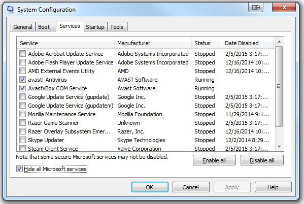 services-task-manager