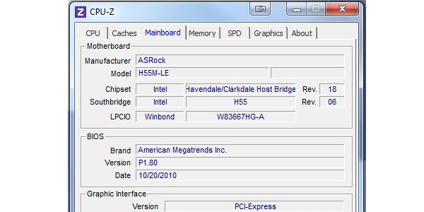 cpu-z-software