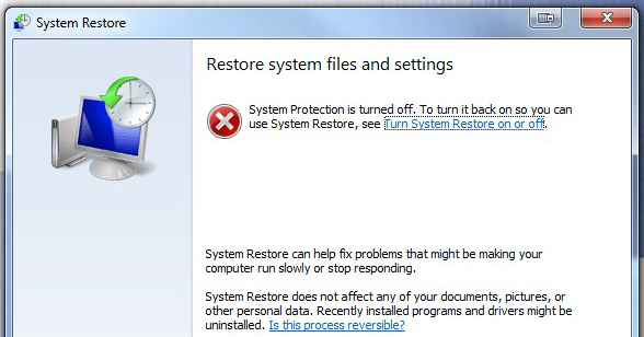 windows-system-protection