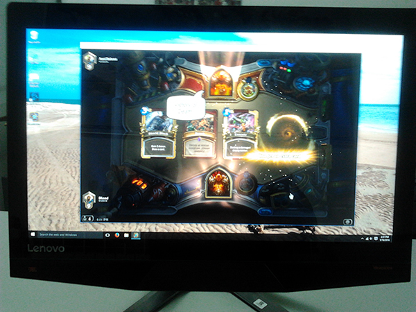 Lenovo-IdeaCentre-All-in-One-700-gaming