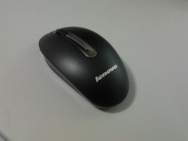 Lenovo-IdeaCentre-All-in-One-700-mouse