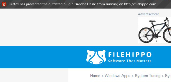 firefox-has-prevented-the-outdated-plugin-adobe-flash