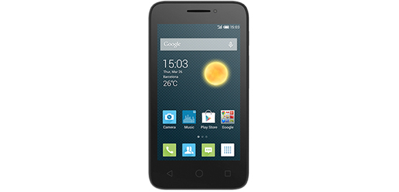 alcatel-one-touch-pixi-34